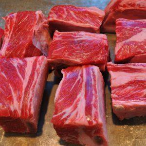 Beef-Short-Ribs-300x300